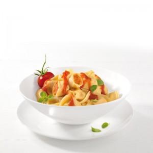 Tortellini clásico Bolsa 2.5kg