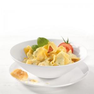 Fagottini Pesto Rosso Bolsa 2.5kg