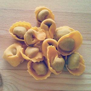 Agnoli  Mantovani.c/3kg(2x1.5kg)