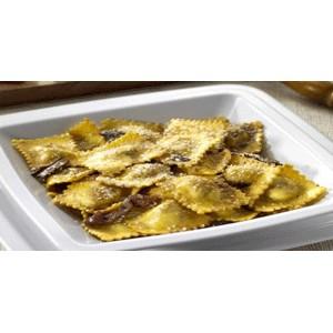 Ravioli brasato.C/2x1.5kg