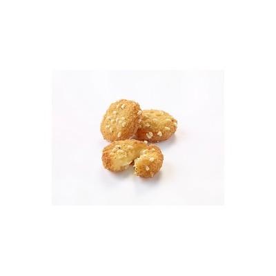 Bocaditos de Camembert MCCAIN.c/6x1kg