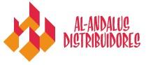 Al Ándalus Distribuidores
