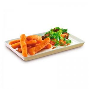 Fingers de pollo Sin Gluten C/12x300gr