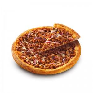 Pizza Boloñesa 12 uni