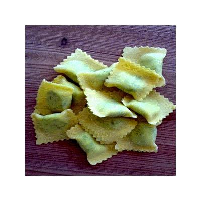 Ravioli di Magroc/3kg(2x1.5kg)