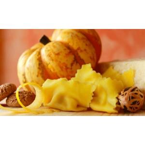 TORTELLI di Zucca( calabaza).c/2x1.5 kg