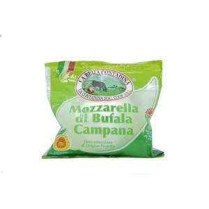 Mozzarella bufala cep.c/12x125gr.