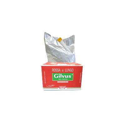TOMATE GILVUS. C/10KG