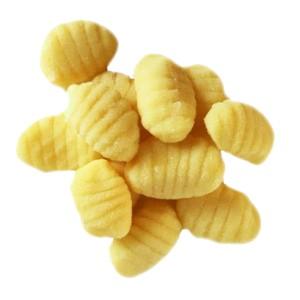 Gnocchi di Patata CANUTI.C/10X1KG