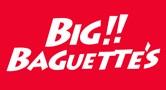 Big Baguette